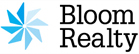 bloomrealty